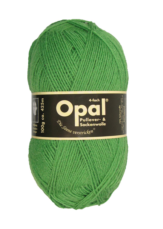 Opal online shopping